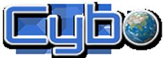Inicio: Páginas amarillas de Cybo y Búsqueda de empresas