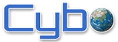 Home - Cybo Bedriftskatalogen and Business Search