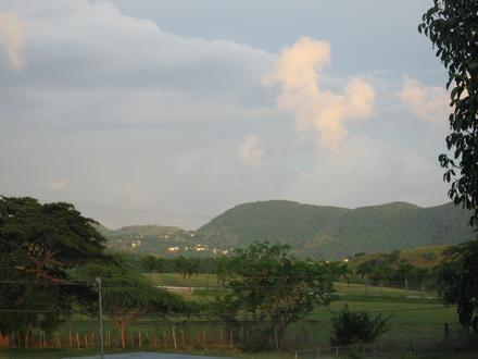 Sabana Grande (Puerto Rico) Image
