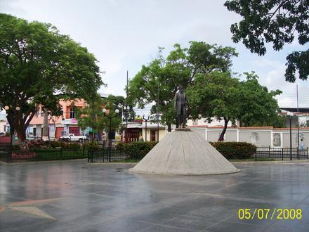 Chivacoa Image