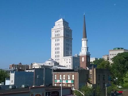 Elizabeth, New Jersey Image