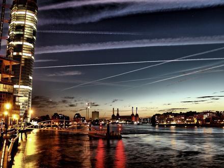 Battersea Image