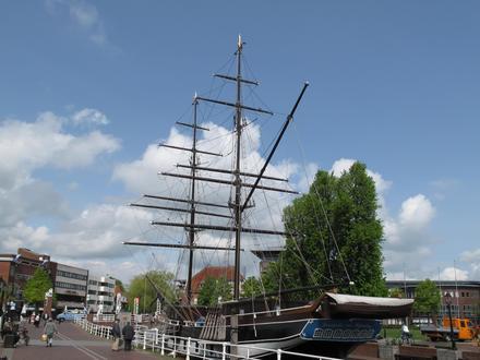 Papenburg Image