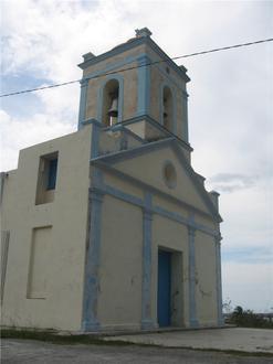 Cabañas (Cuba) Image
