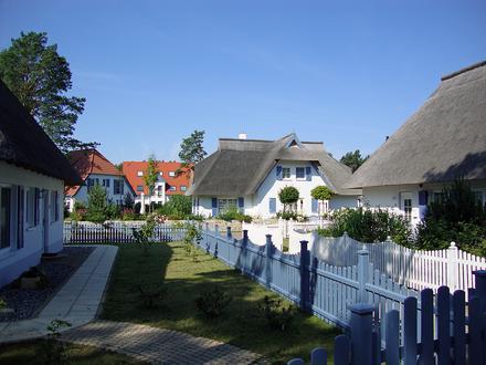 Karlshagen Image