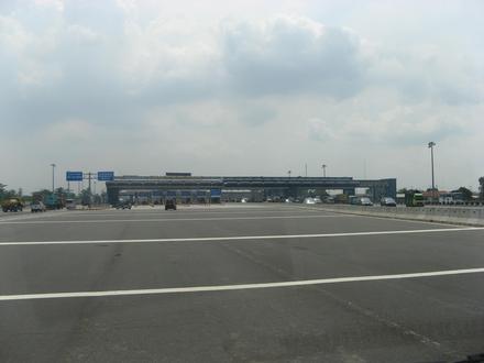 Kota Bekasi Image