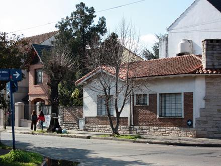 Morón (Buenos Aires) Image