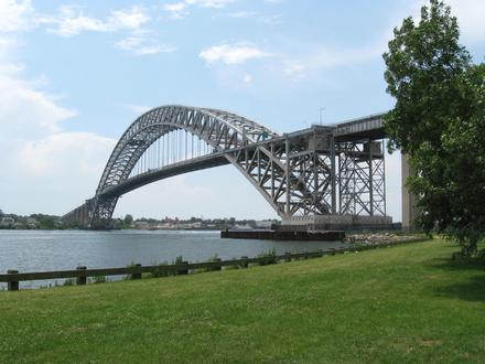 Bayonne, New Jersey Image