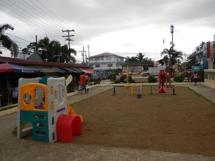 Abucay, Bataan Image