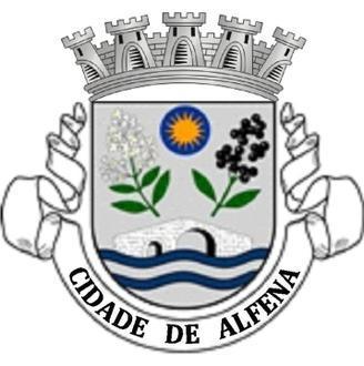 Alfena Image