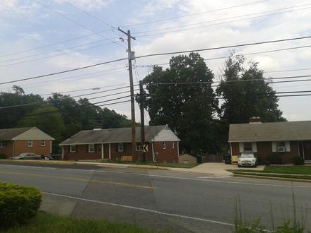 Oxon Hill (Maryland) Image