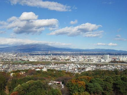 Takasaki Image