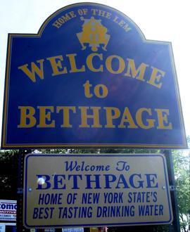 Bethpage, New York Image