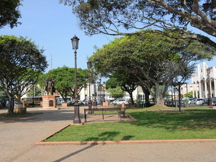 Dorado (Puerto Rico) Image