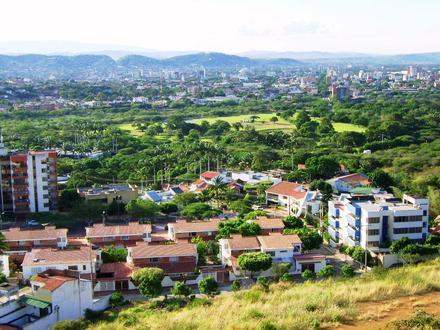 Cúcuta Image