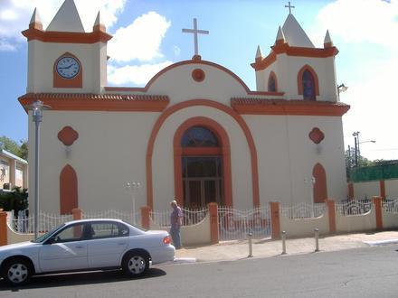 Guayanilla Image