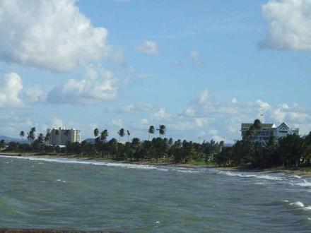 Levittown (Puerto Rico) Image