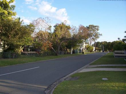 Deception Bay, Queensland Image