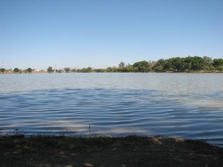 Ciudad Obregón Image