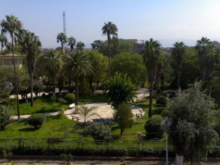 Baraki (Algérie) Image