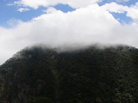 San Antonio del Tequendama Image