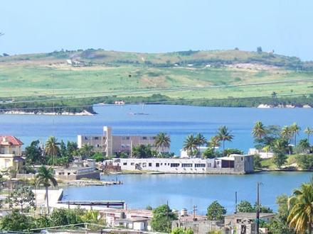 Mariel (Cuba) Image