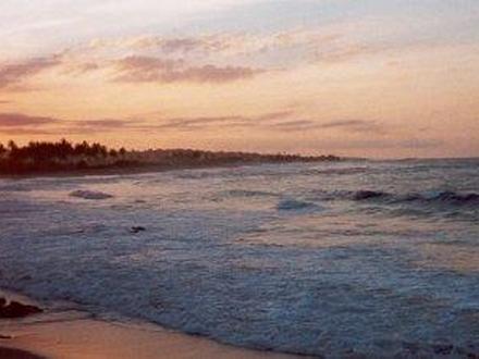 Hatillo (Puerto Rico) Image