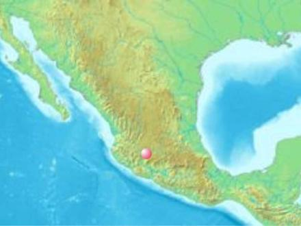 Sahuayo Image