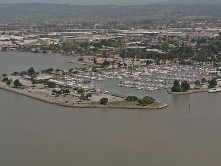 San Leandro (California) Image