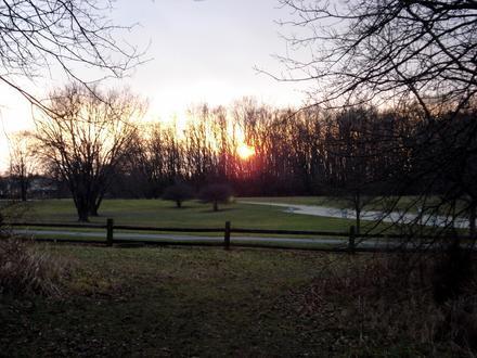 Palatine (Illinois) Image