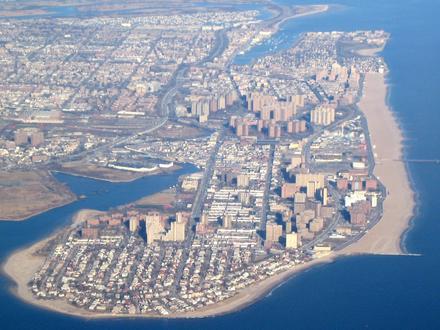Coney Island Image