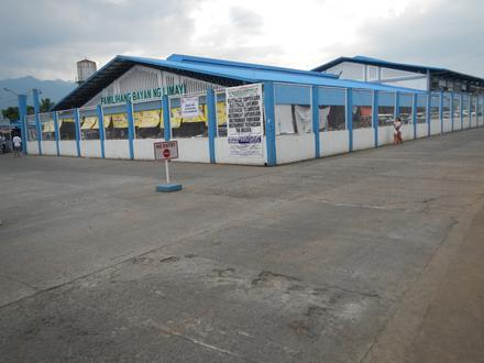 Limay, Bataan Image