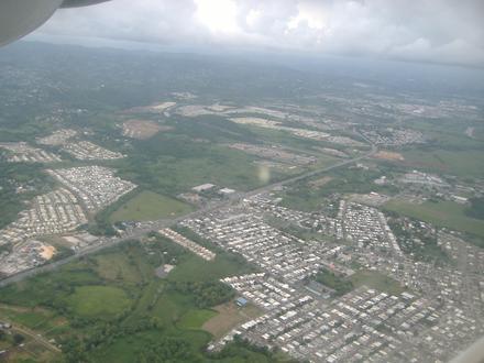 Canóvanas (Puerto Rico) Image
