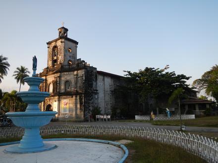 Pilar, Bataan Image