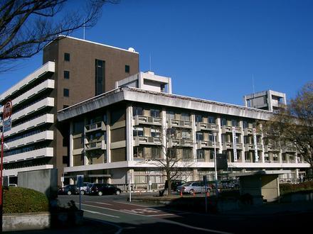 Kiryū Image