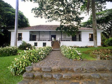 El Cerrito (Valle del Cauca) Image