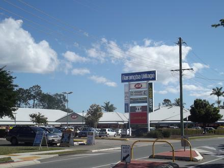Narangba, Queensland Image