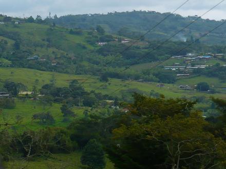 La Cumbre (Valle del Cauca) Image