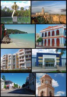 Cabo Rojo Image