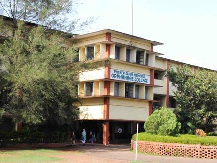 Tirurangadi Image