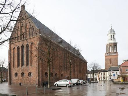 Winschoten Image