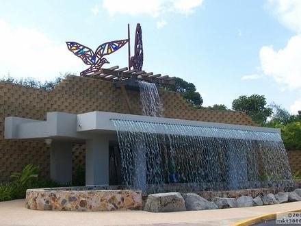 Caguas, Puerto Rico Image
